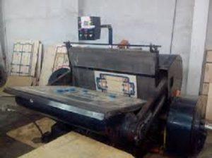فروش دستگاه کارتن سازی در کرج